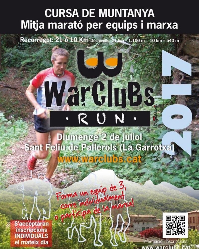 warclubs.jpg