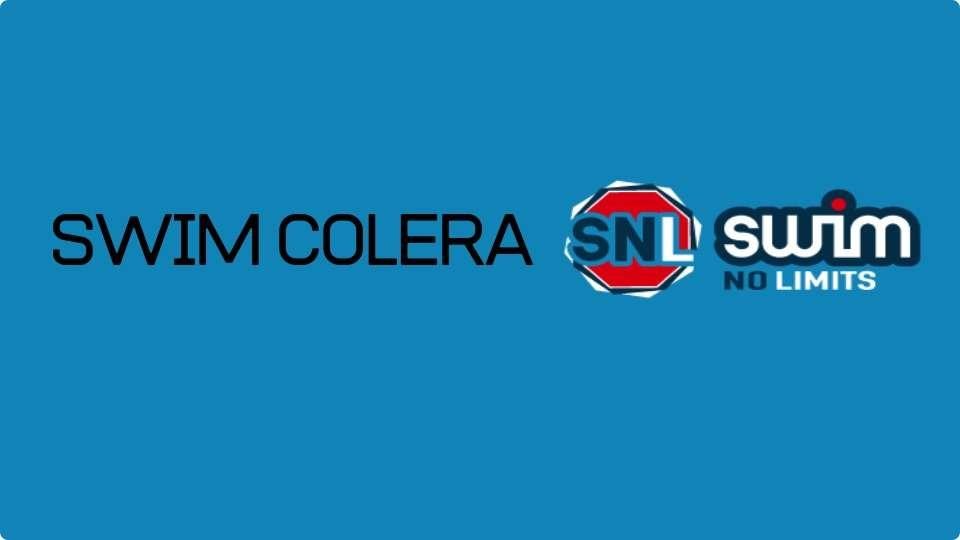 COLERA960.jpg